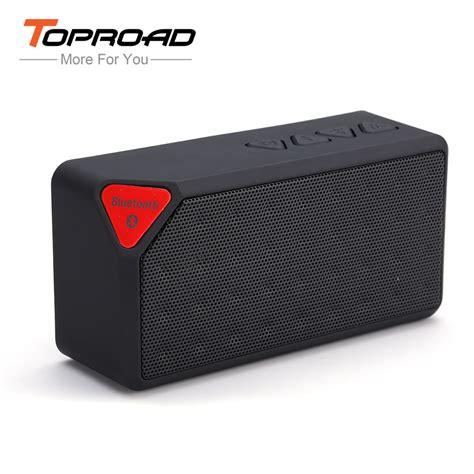 Speaker Bluetooth X3 x3 bluetooth mini wireless speaker reviews shopping x3 bluetooth mini wireless speaker
