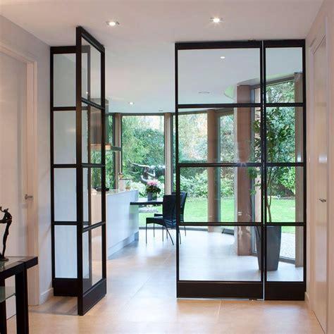 Wohn Esszimmer Einrichten 2994 by Cro Asian Home Decor T 252 Ren Wohnraum Und