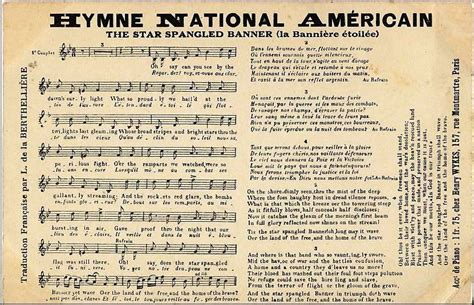 anthem testo national anthem downloads lyrics information