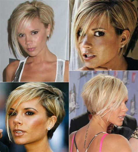 haircuts vero beach 17 best ideas about pixie bob hairstyles on pinterest