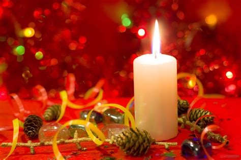 domain christmas tree lighting 2018 bildet sn 248 vinter stjerne blomst petal r 248 d symbol ferie bl 229 sett stearinlys