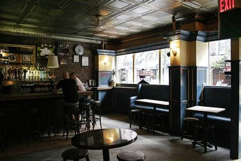 top dive bars in nyc four faced liar the drink nyc the best happy hours