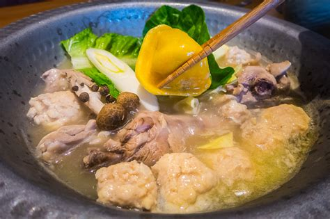 new year 2015 restaurant singapore top new restaurants in singapore 2015 the ordinary patrons