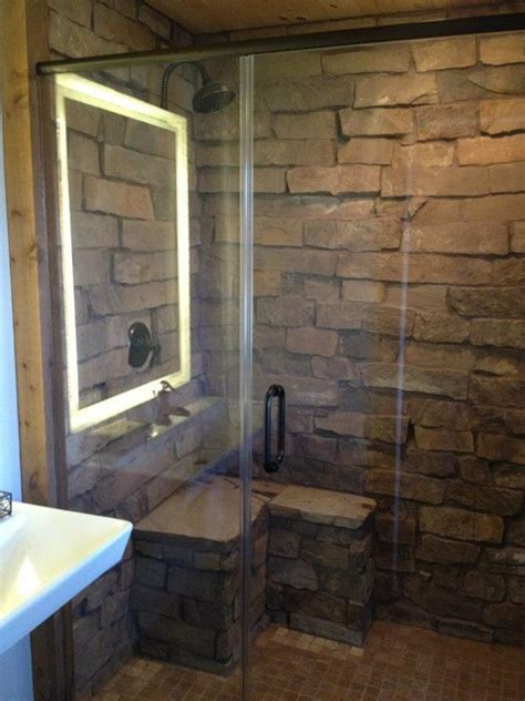 Outdoor Bathroom For Pool by New Addition W Indoor And Outdoor Living Kitchen Pool