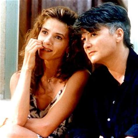 photo josiane balasko gazon maudit gazon maudit film 1994 allocin 233
