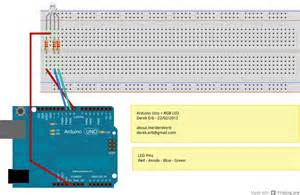 code arduino led rgb arduino pictures posters news and videos on your
