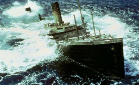 film titanic kijken gratis raise the titanic 1980 gratis films kijken met