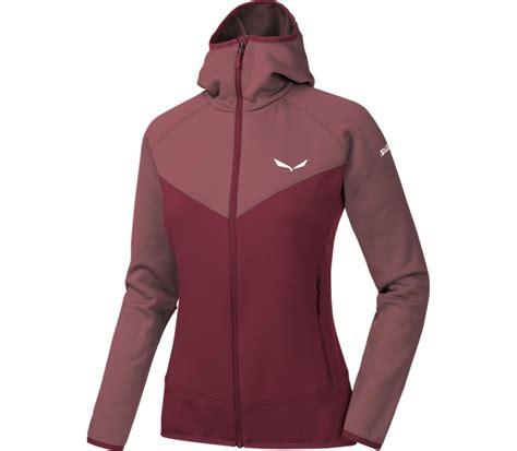 Pl Tk Parka Coksu Hoody Zipper salewa puez 3 pl zip hoody s power stretch jacket buy it at the keller