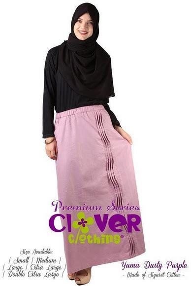 cari contoh gambar desain baju contoh desain baju muslim modern wanita terbaru trend 2017