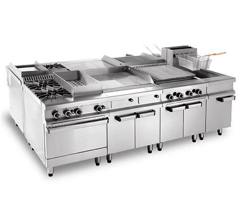 cocinas industrial cocinas industriales a gas gastron 243 mica