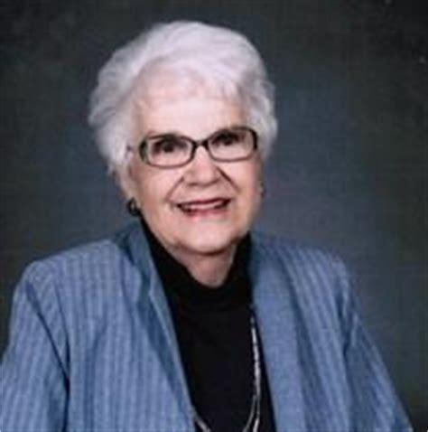 secord obituary bloomington illinois legacy