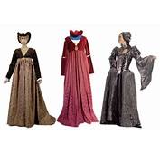 Costumes Epoque Adultes Dguisement Thmes