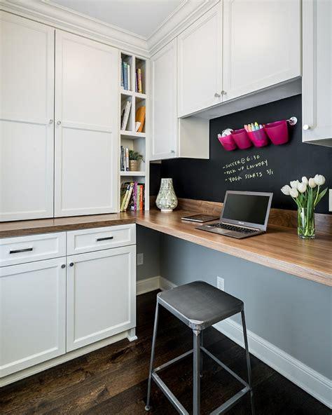 Kleines Arbeitszimmer Einrichten by 1001 Ideen Zum Thema Arbeitszimmer Einrichten