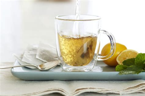 Best Detox Tea In South Africa by Traditional Medicinals Everyday Detox Tea Review