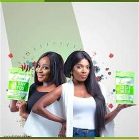 Slim Tea Nigeria 28 Days Detox by 1000 Images About Weight Loss On Diet Pills