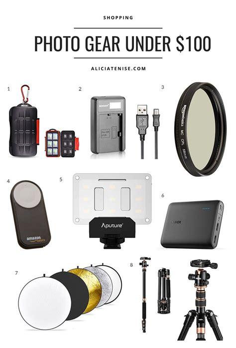 best cameras 100 the best gear 100 blogging tenise