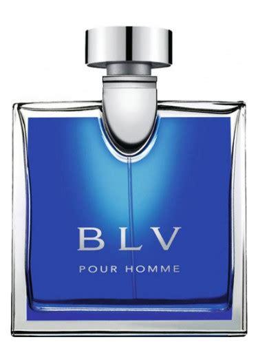Parfum Bvlgari Pour Homme Original blv pour homme bvlgari cologne a fragrance for 2001