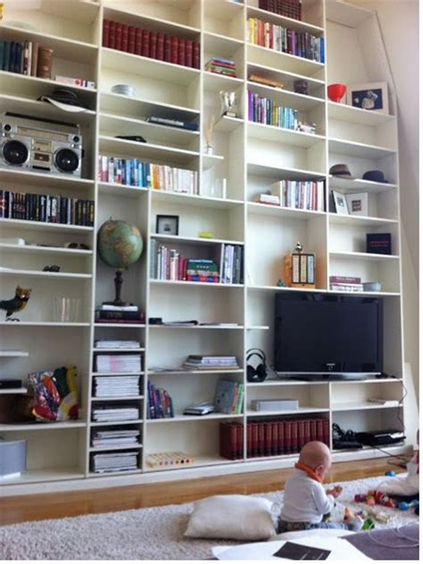 floor to ceiling shelves floor to ceiling shelving let s decorate