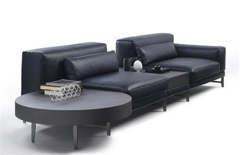 chaise lounge pronunciation audio couch express 28 images nomade express by ligne roset
