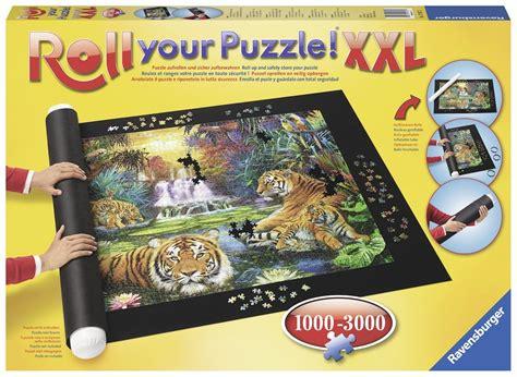 puzzle teppich puzzle teppich roll your puzzle 1000 3000 teile