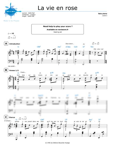 tutorial piano la vie en rose puremix mixing hip hop song break bread with ryan west