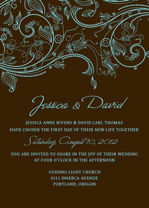 invitation templates for photoshop free wedding invitation wording wedding invitation template