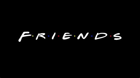 friends images lovely friends wallpapers 41 image collections of
