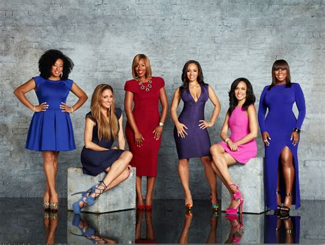 reality shows bravo tv readies melyssa ford blood sweat heels