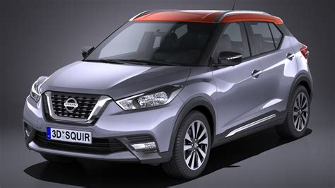 100 Nissan Kicks Specification Nissan Juke