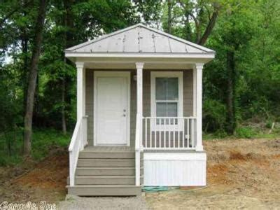 katrina houses for sale 17 best images about katrina cottages on pinterest