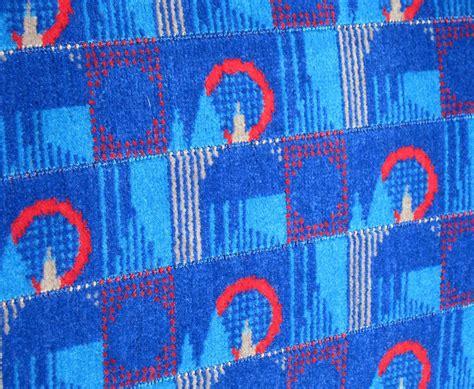 upholstery fabric wiki moquette wikipedia
