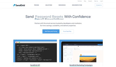 beaufiful sendgrid email templates pictures gt gt node js