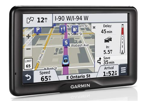 garmin best gps top 5 best gps navigation devices for cars