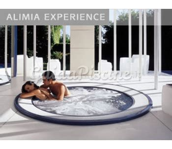 vasca idromassaggio rotonda vasca idromassaggio design