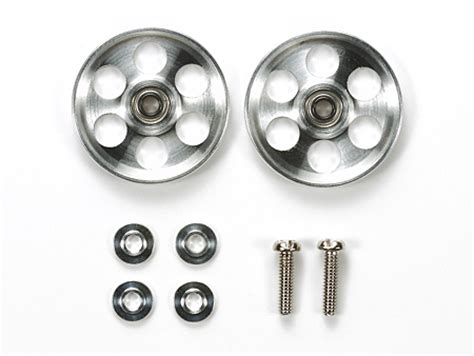 Hg 19mm Roller Cup Tamiya hg lightweight 19mm aluminum race rollers ringless