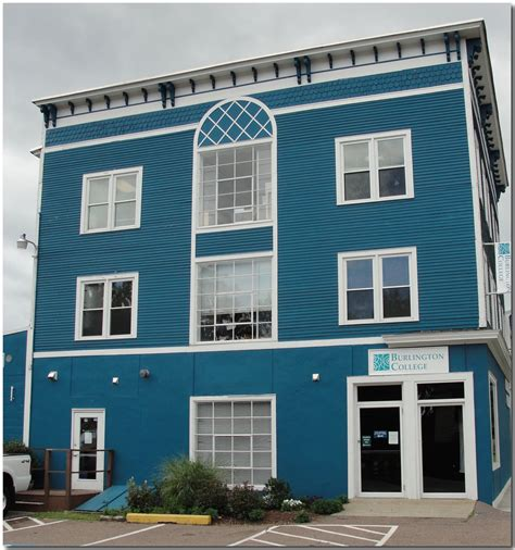 building color schemes commercial building paint trends painting your office building