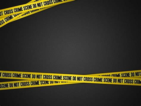 crime scene wallpapers wallpaper cave