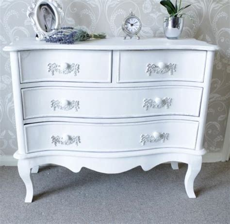 closet chest of drawers furniture pays blanc range furniture bundle antique white closet