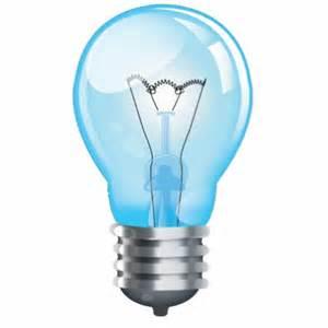 Incandescent light bulb new calendar template site