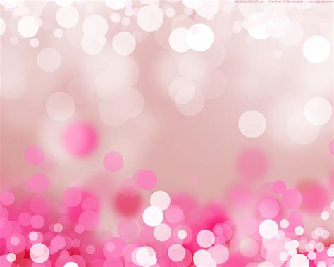 tumblr themes hot pink tumblr wallpaper backgrounds computer background by