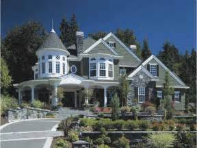 Victorian Style Houses by Victorian Style Houses Photos Page 2
