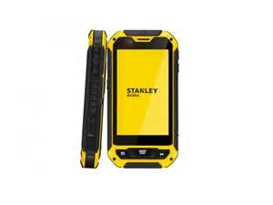 Test et avis t 233 l 233 phone de chantier s231 stanley zone outillage