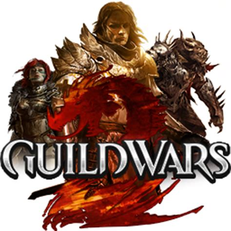 Guild Wars 2 Gift Card - game 187 juragangameonline com