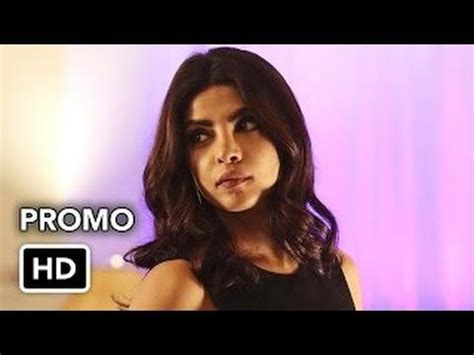 download film quantico season 1 17 best images about best hd movies download site on