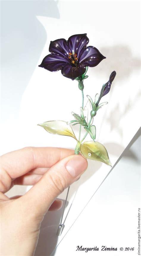 petunia tattoo best 25 petunia ideas on