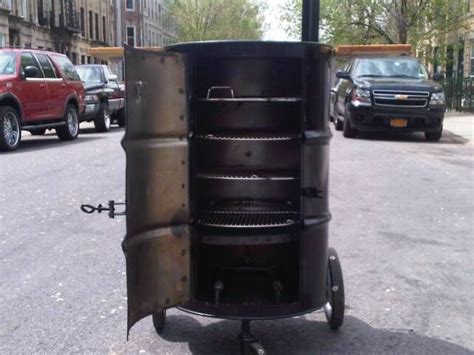 1000 images about grill on drums backyards and how to build 1000 images about bbq grilles outdoor kitchens on models bbq parts and stainless steel