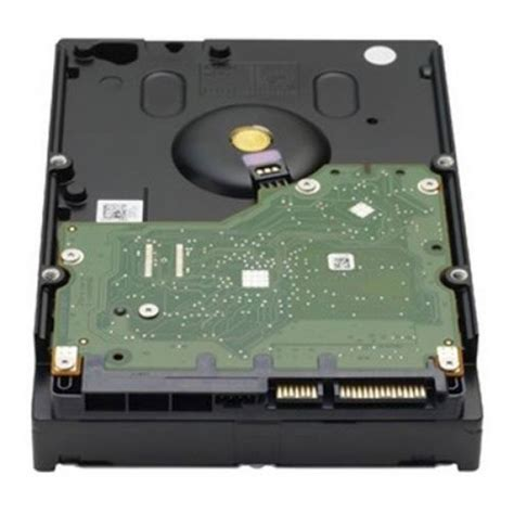 Hardisk Asus 320gb hdd sata drive stuart connections inc storage drives toshiba 601794 001 250gb