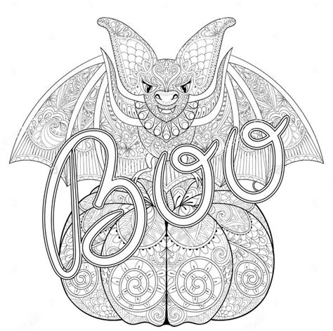 26 best mandala coloring pages images on pinterest best 25 pumpkin coloring pages ideas on pinterest