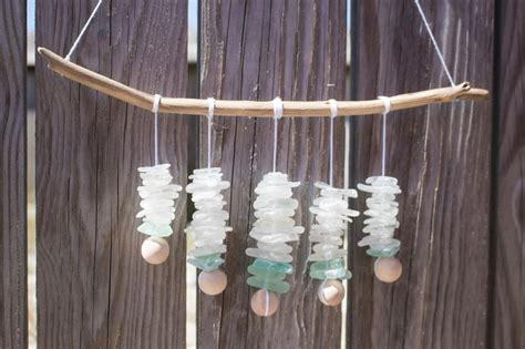 sea glass home decor how to make home decor from sea glass how tos diy