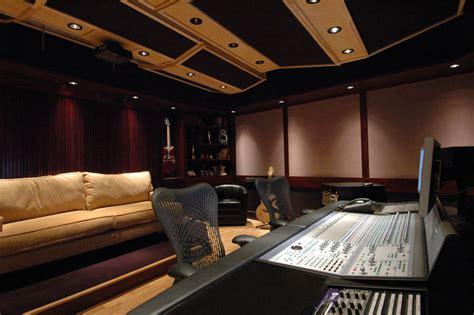 swiss hutte chennai menu home recording studio consultant home recording